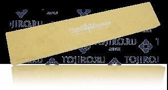 Нож для тонкой нарезки Supreme Series DP (FD-961), Tojiro
