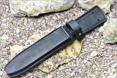 Нож Кизляр Колыма-1