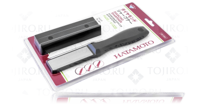 Алмазная точилка HS1102D Hatamoto