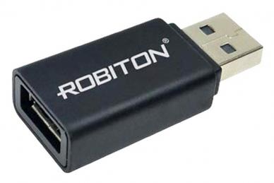 Адаптер USB Power Boost, Robiton