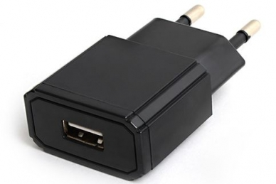 Сетевой адаптер USB2100/II BL1 NEW, Robiton