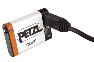 Аккумулятор ACCU CORE Petzl