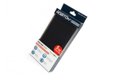 Аккумулятор внешний Power Bank LP8.6-K Robiton
