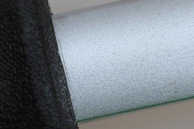 Устройство для заточки ножей Mora Diamond Sharpening Steel