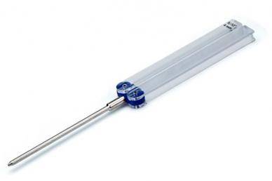 Алмазная точилка для цепных пил Diafold Coarse DMT, США