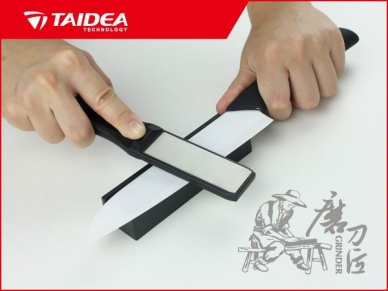 Алмазная точилка T1102D Taidea