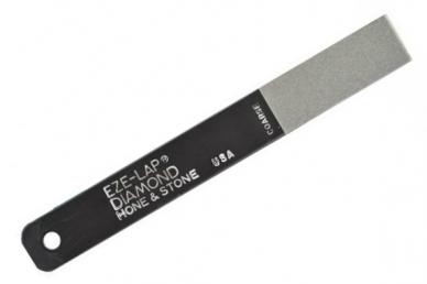 Алмазный брусок LC EZE-LAP