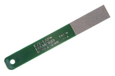 Алмазный брусок LXC EZE-LAP