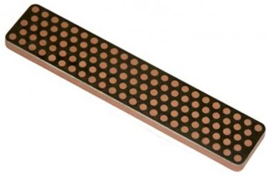 Алмазный брусок для заточки ножей DMT Aligner Extra Extra Fine #8000