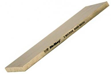 Алмазный брусок для заточки ножей DMT Dia-Sharp 8'' Extra Extra Fine #8000
