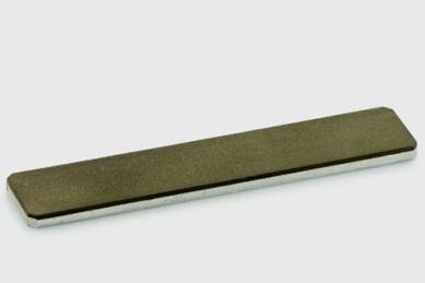 Алмазный брусок для станков DMT Aligner (1/0-100%) VID