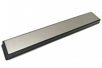Алмазный брусок для точилок (#800) DMD, КНР