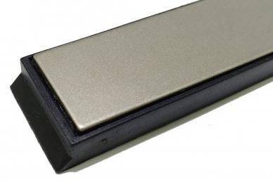 Алмазный брусок для точилок 800