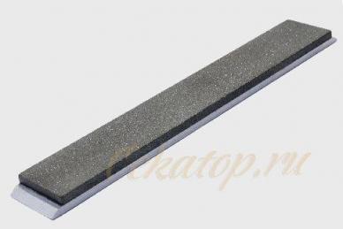Алмазный брусок к точилке №3 Ruixin (копия Apex), Россия