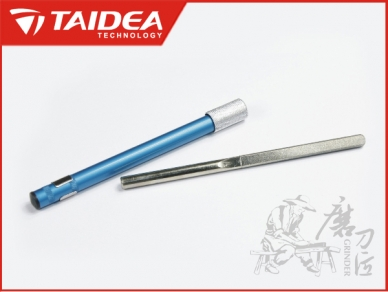 Taidea Diamond Retractable Sharpener T0906D