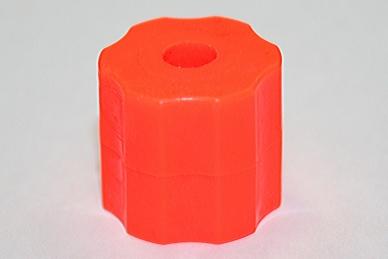 Сменный барабан для прививочного секатора