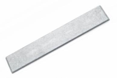 Бланк шириной 20 мм для точильных брусков (для станков типа Apex), Россия
