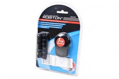 Блок питания для планшетных компьютеров Tablet2000, Robiton