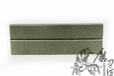Алмазный брусок Diamond Outdoor Knife Sharpener Taidea