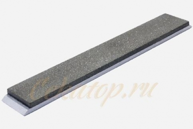 Алмазный брусок для станков Apex (20/14-100%)