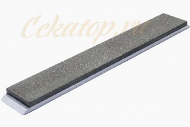 Алмазный брусок для станков Apex (7/5-100%)