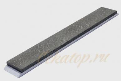 Алмазный брусок для станков Apex Coarse (160/125-50%)