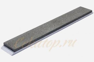 Алмазный брусок для станков Apex (28/20-50%), Россия
