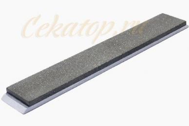 Алмазный брусок для станков Apex Ultra Fine (3/2-50%)