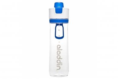 Бутылка Active Hydration 0,8 л (синяя) Aladdin, США