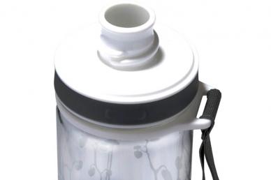 Бутылка Aladdin Water Bottle 350 мл, белая