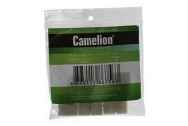 Коннектор SLC-10 Camelion