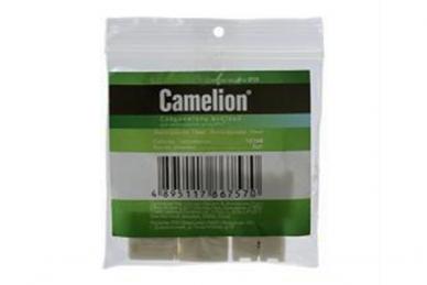 Коннектор SLC-11 Camelion