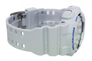 Casio G-Shock GA-110SN-7A