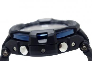 Часы GA-1000-2B Casio G-Shock