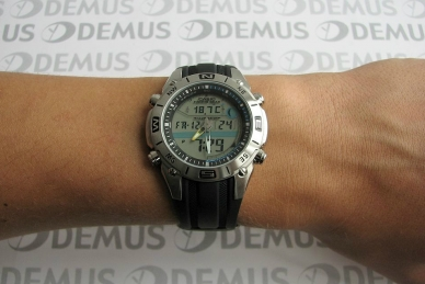 Часы Casio OUTGEAR AMW-702-7A
