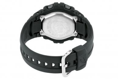 Часы наручные Casio G-Shock G-2900F-1V