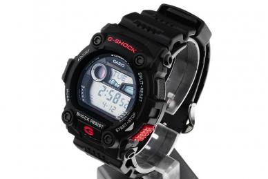 Часы спортивные Casio G-Shock G-7900-1E противоударные