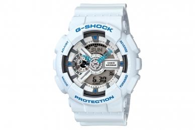 Часы Casio G-Shock GA-110SN-7A