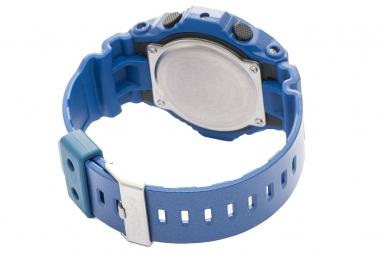 Часы Casio G-Shock GA-310-2A противоударные