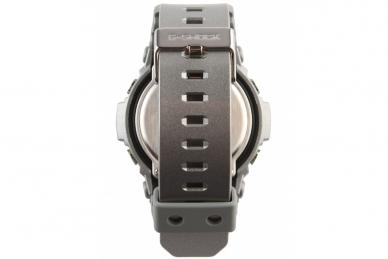 Часы G-Shock GA-200SH-8A