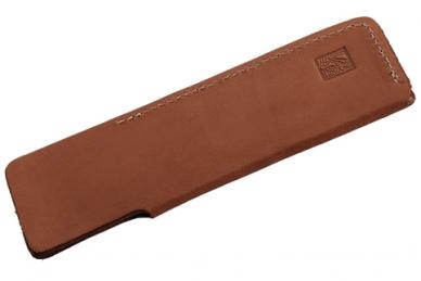 Чехол для ножа Eagle Classic Talon (AUS-8, Cocobolo) Al Mar