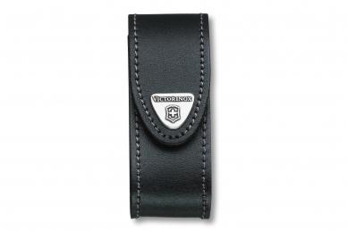 Чехол Leather для ножа 100x35 мм Victorinox