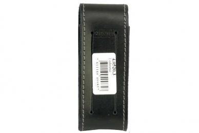 Кожаный чехол Leather для ножа 100x35 мм Victorinox
