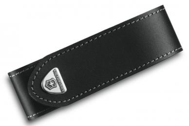 Чехол Leather для ножа 140x35 мм Victorinox