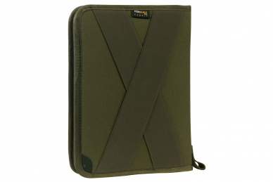 Чехол Tactical Touch Pad Cover (olive) Tasmanian Tiger