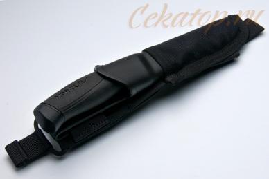 Тактически ножны к ножу Companion (Black) Morakniv