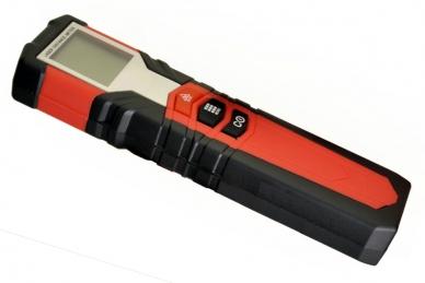 Дальномер лазерный 383 Kapro, для измерения расстояний
