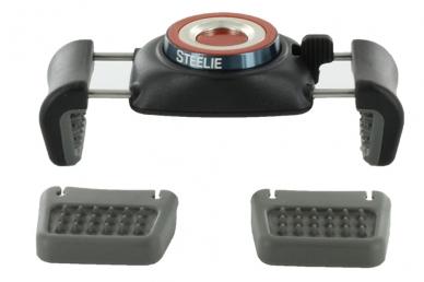 Держатель магнитный для смартфона Steelie Free Mount (без подставки) Nite Ize