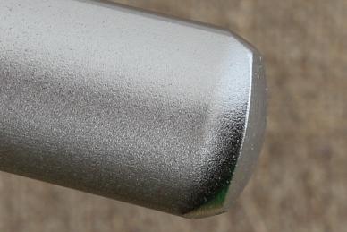Устройство для заточки ножей Mora Diamond Elliptic