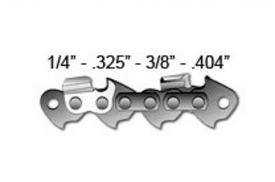 Диск для заточки цепных пил 100x4.5x22 мм ArtiTec